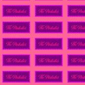 Rrmessenger-pigeons-the-pinbabes-pink_ed_shop_thumb