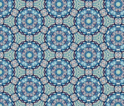 Rthe-turkish-rose-turquoise-variation_shop_preview