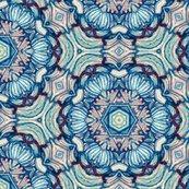 Rthe-turkish-rose-turquoise-variation_shop_thumb
