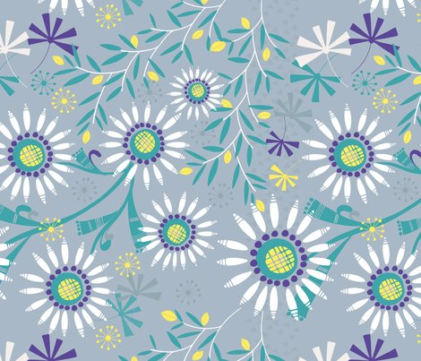 July-flower-pattern-tile-file-8x8-01_shop_preview