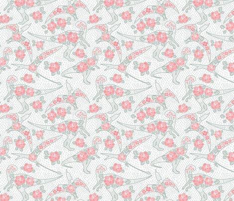 Dinos-lace-salmoncolor_shop_preview