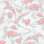 Dinos-lace-salmoncolor_shop_thumb