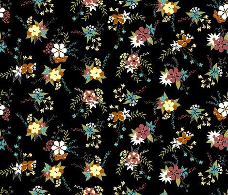 Rvictorian-floral-a_shop_preview