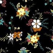 Rvictorian-floral-a_shop_thumb