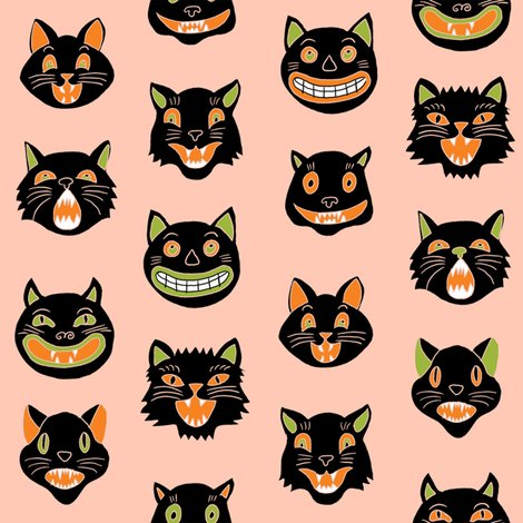 Rhalloween-cat-mask-3_shop_preview