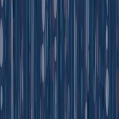 Rvintagestripe-dustyblue_shop_thumb