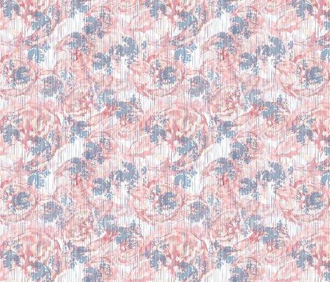 Vintagefloral-palepink2_shop_preview