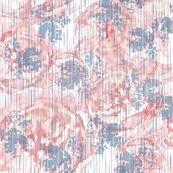 Vintagefloral-palepink2_shop_thumb