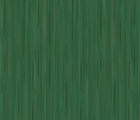 Rrvintagestripe-green_shop_preview