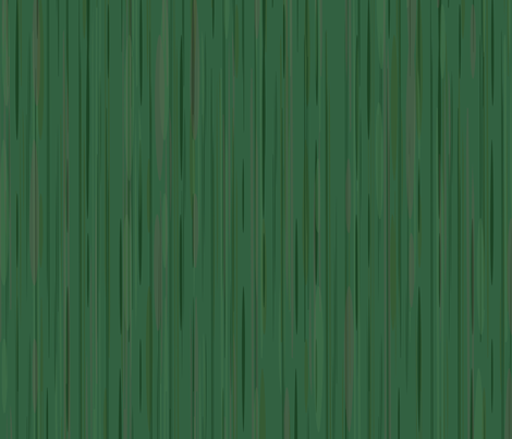 Vintage Stripe - Green fabric by sarah_treu on Spoonflower - custom fabric