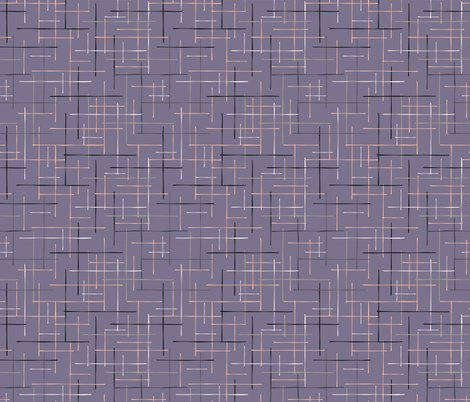 Rcriss_crossed_stripes_pattern_2_seaml_stock_shop_preview