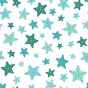 Rteal_starfishartboard_1_shop_thumb