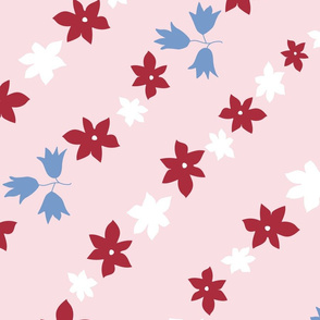 Secondary-floral-on-pink-BG