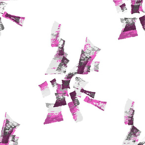 Movement - pink