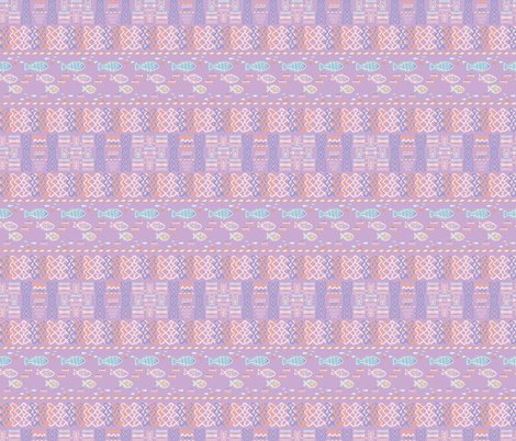 Rlilac_purple_fish_net_collage_pattern_seaml_stock_shop_preview