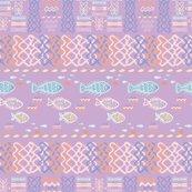 Rlilac_purple_fish_net_collage_pattern_seaml_stock_shop_thumb