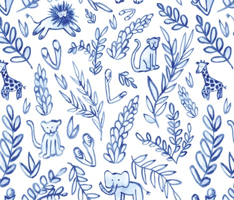Rrr9x9-png-attempt-whitney-laird-french-blue-jungle-animals-pattern-05_contest201926preview