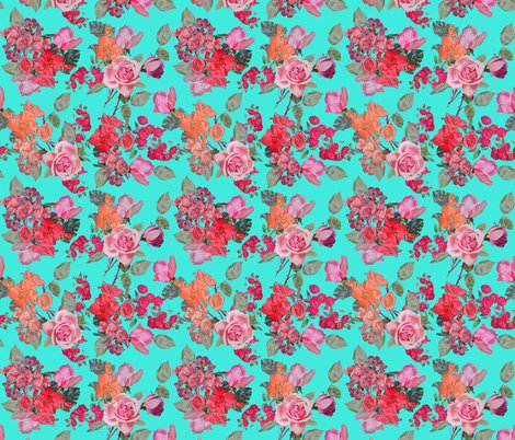 Rvintage-roses-turquoise_shop_preview