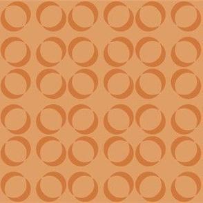 "1"" Circles or Squares?"