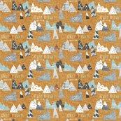 Rboy-mountains-mustard2_shop_thumb