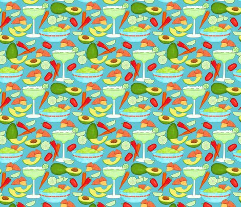 Rmargaritas-and-guacamole-turquoise-med_shop_preview