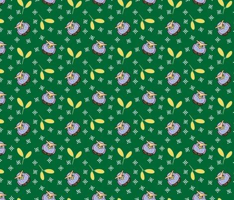 Blue_owl-02-01-01_shop_preview