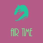 Disc Dog - Air Time