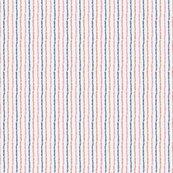 Rrmanifesto-stripe_shop_thumb