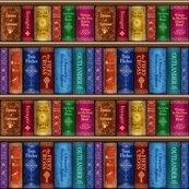 Thruthestonesbookssm_shop_thumb