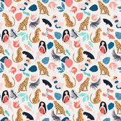 1646-oil-rich-seamless-pattern_shop_thumb