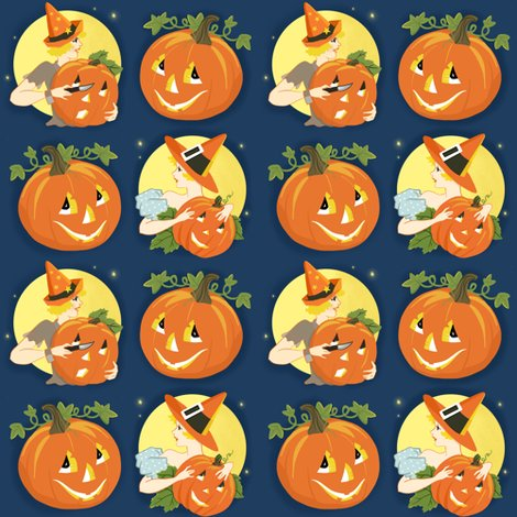 Ritty_bitty_pumpkin_ball_witches_shop_preview
