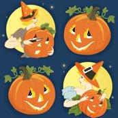 Ritty_bitty_pumpkin_ball_witches_shop_thumb