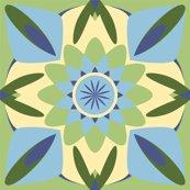 Floraspike-jen-eskridge-1b_shop_thumb