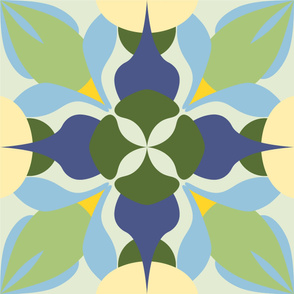 Gingko Design - 1