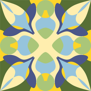 Gingko Design - 3
