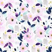 Rrmystical-floral_shop_thumb