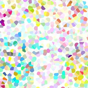 Summer Party Confetti