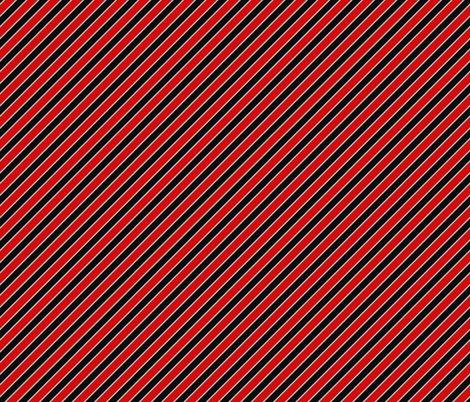 Rtampa-bay-buccaneers-nfl-team-colors-01-01-01-01_shop_preview