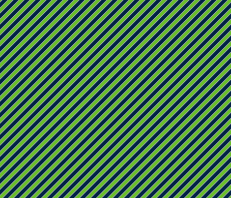 Seattle Seahawks Team colors fabric by khaus on Spoonflower - custom fabric