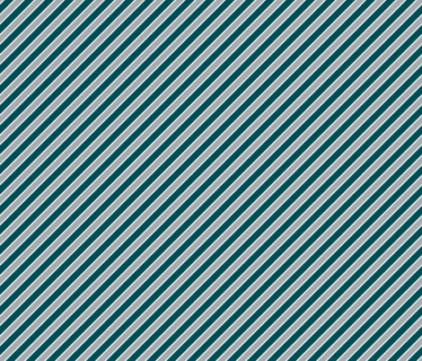Philadelphia Eagles team colors fabric by furbuddy on Spoonflower - custom fabric
