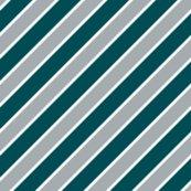 Rphiladelphia-eagles-nfl-team-colors-01-01-01_shop_thumb