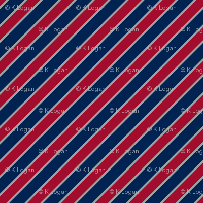 New York Giants team colors