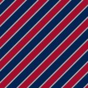 Rnew-york-giants-nfl-team-colors-01-01-01_shop_thumb