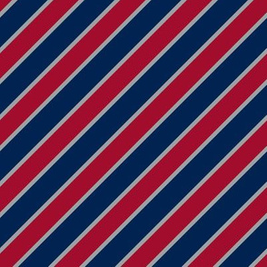 New York Giants team colors