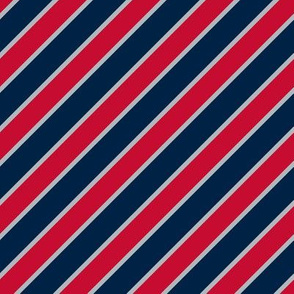 New England Patriots Team colors