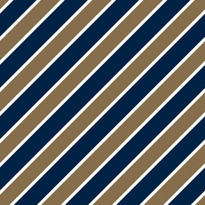 Los Angeles Rams Team colors
