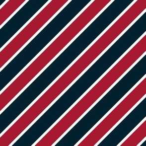 HoustonTexans team colors