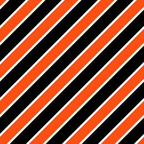 Cincinnati Bengals  team colors
