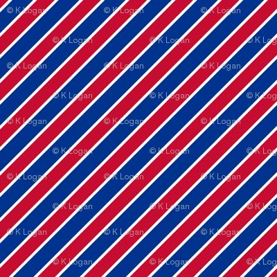 Buffalo Bills team colors