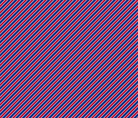 Rbuffalo-bills-nfl-team-colors-01-01_shop_preview